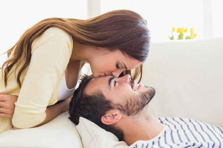 ¿En cuál de estas 6 etapas del amor te encuentras? - 3