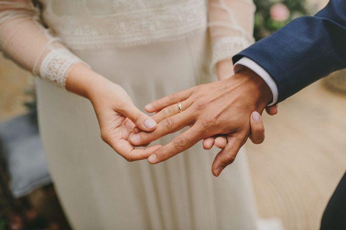 Nos comprometimos a los ____ 1