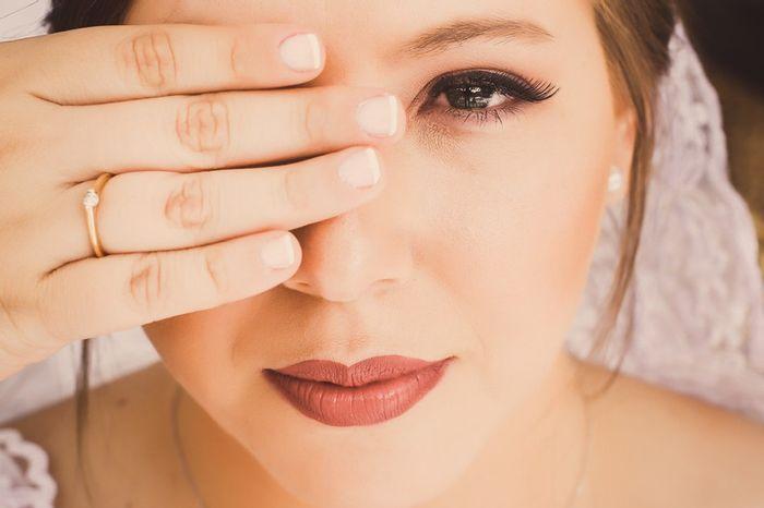 Maquillaje: ¿De influencer o discreto? 1