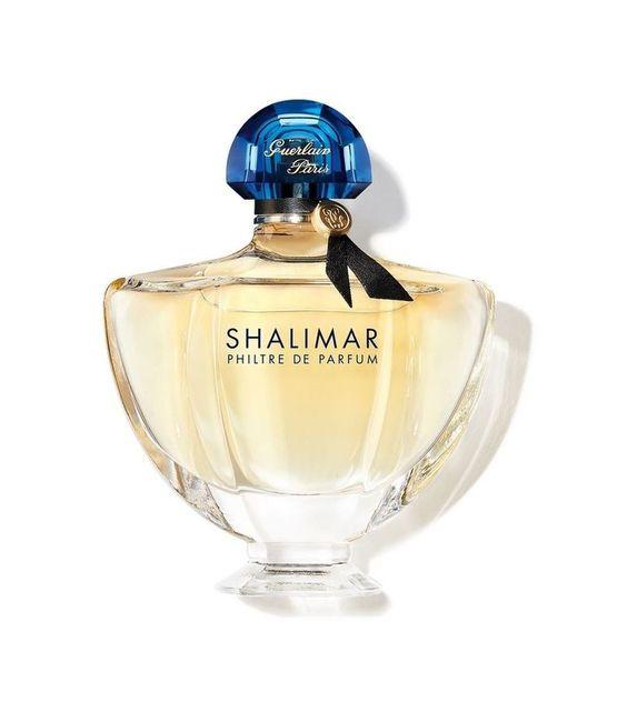 5 perfumes ideales para usar en tu casamiento: ¡VOTÁ! 2