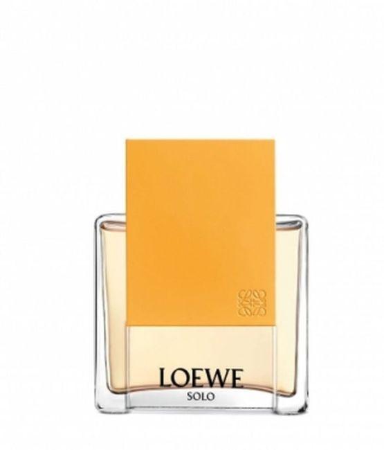 5 perfumes ideales para usar en tu casamiento: ¡VOTÁ! 3