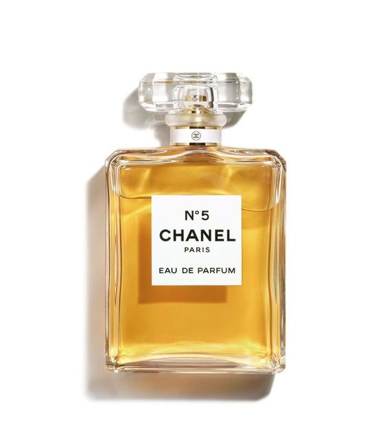 5 perfumes ideales para usar en tu casamiento: ¡VOTÁ! 5