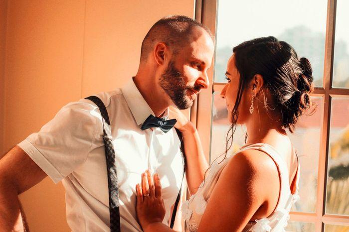 ¿No sabes cómo empezar a organizar tu matrimonio? ENTRA AQUÍ 👇 1