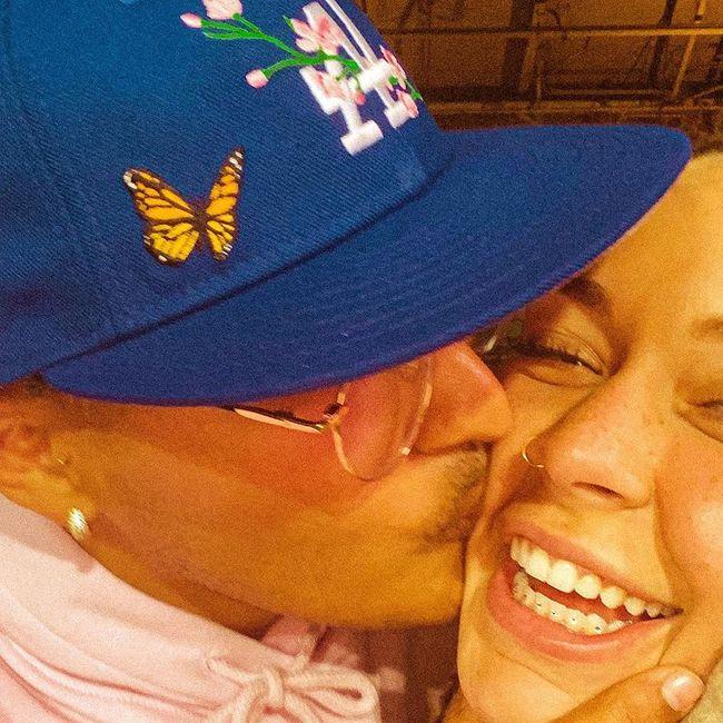 Chisme, chisme 💣 La hija menor de Daddy Yankee se comprometió 😱 2