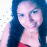 Yoe Paola