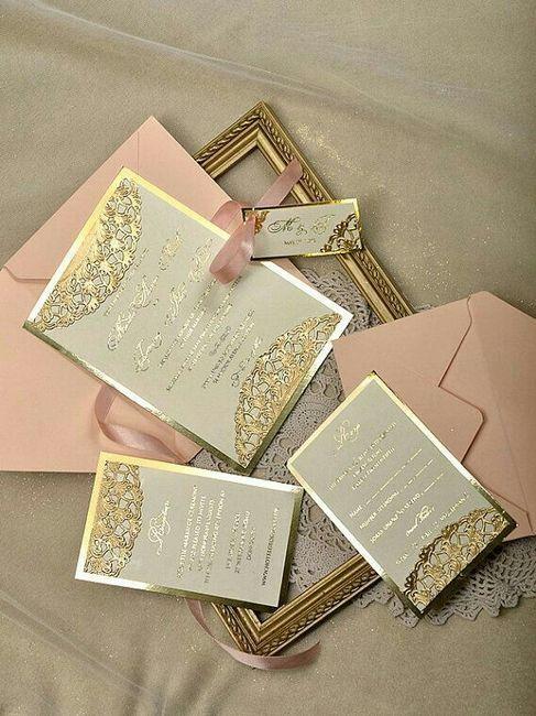 c3d075cdced12 Modelos de tarjetas para bodas elegantes o vintage