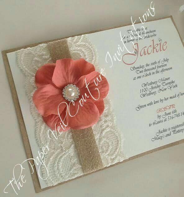 8857874143f92 Modelos de tarjetas para bodas elegantes o vintage - 5