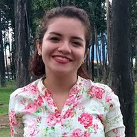 Dora Cristina Giraldo