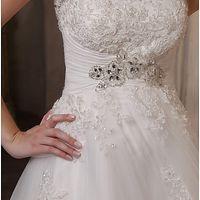 que tal éste vestido?