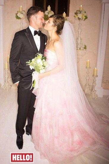 d17350d74 Cuál es el vestido de novia famoso que más te gusta  - 1