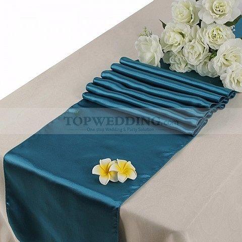 Color boda