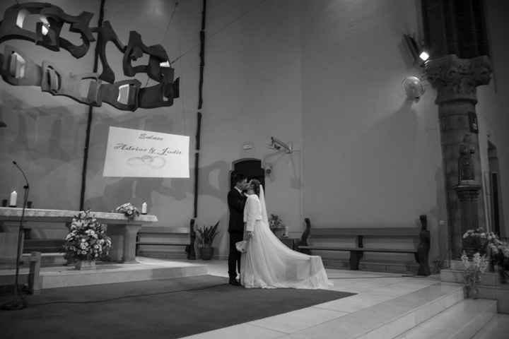 Nuestra boda 1.0 el 10 de abril 2021 - 3