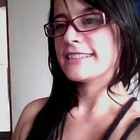 Marisol Rendón