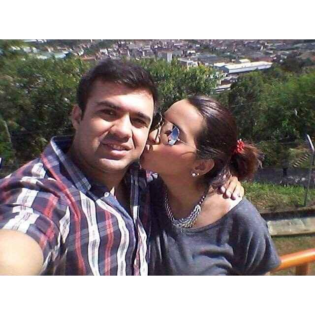 Mi matrimonio 2.0 + Yajaira - 1