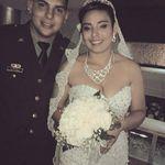 Maryuris & Carlos