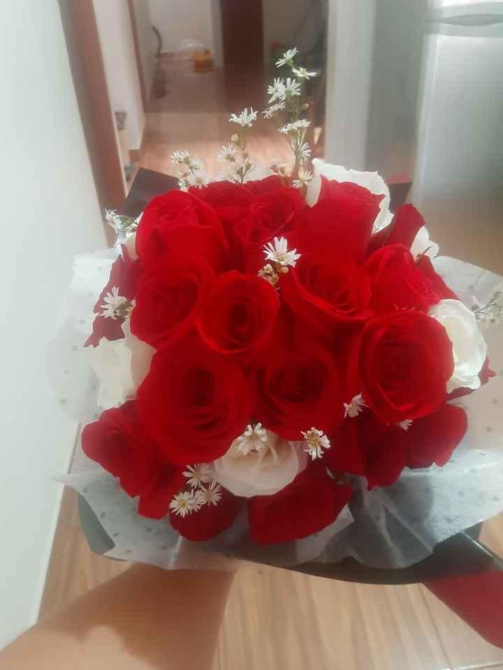 La boda de todos los Nunca 😅😅🤵👰💕😇 - 8