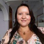 Maria Fernanda Arroyave Valencia