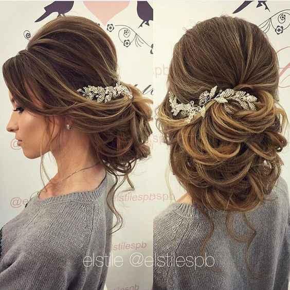 Giovanna+elección Peinado - 1