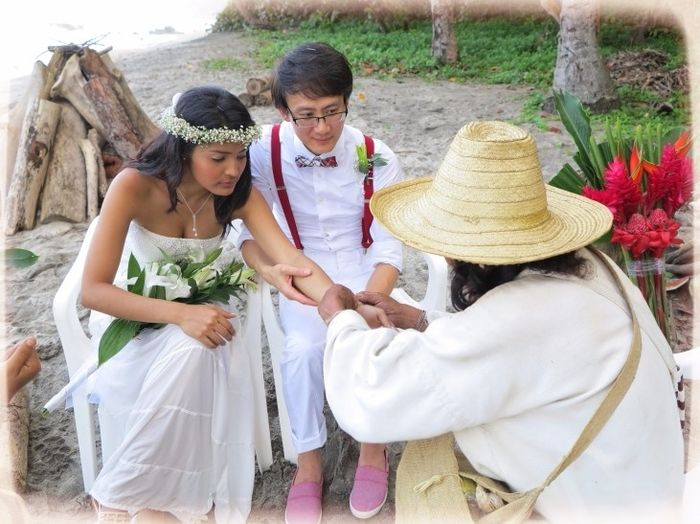 Matrimonio Simbolico Sierra Nevada : Ceremonia simbolicas kogi sierra nevada de santa marta