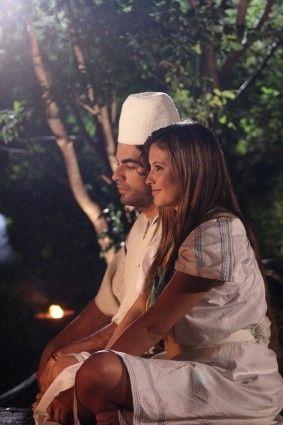 Matrimonio Simbolico En Santa Marta : Ceremonia simbolicas kogi sierra nevada de santa marta