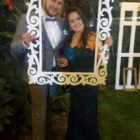 Mi hermosa boda - 2