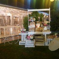 Mi hermosa boda - 3