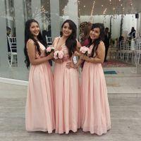 Mi hermosa boda - 5