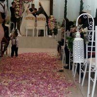 Mi hermosa boda - 6