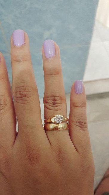 944d5462ae63 Cambio de anillos