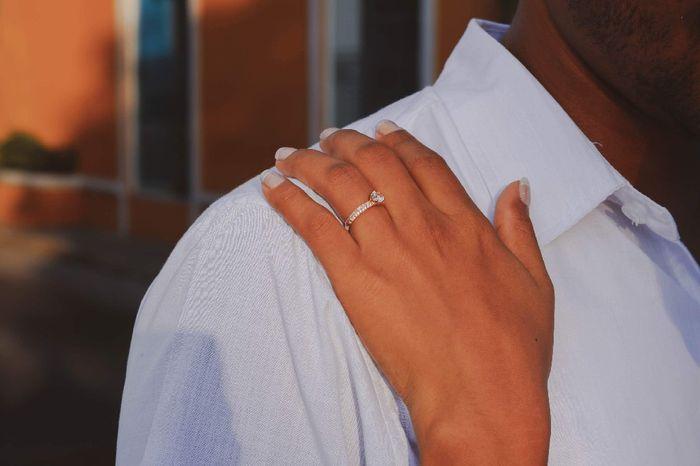 Fotos pre boda 3