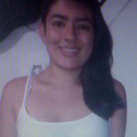 Natha