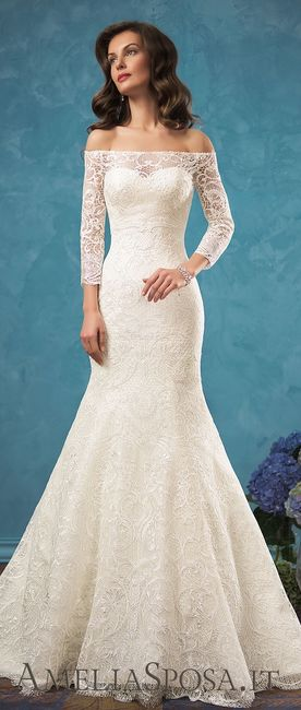 Luxury Vestidos De Novia Fuente Palmera Component - All Wedding ...