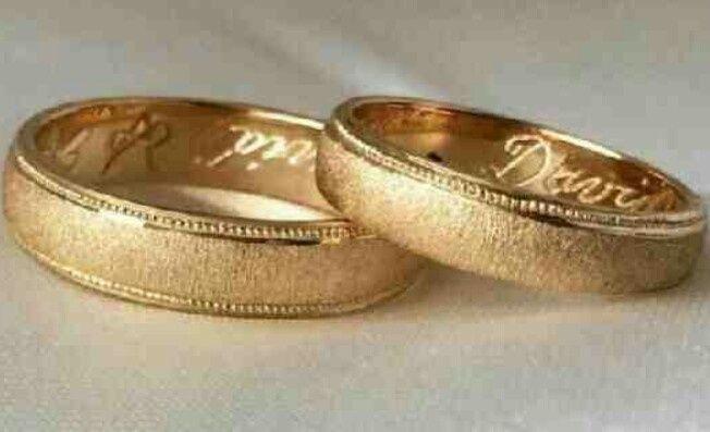 c5b13f9e6b0d Elegir anillo de matrimonio - 4