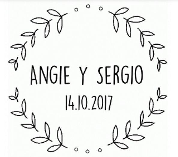 Muestra de mis invitaciones y save the date opiniones - Corcho proyectado opiniones ...