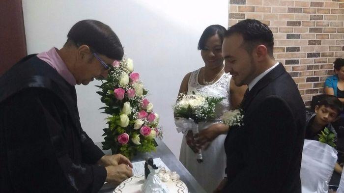 Anulacion Matrimonio Catolico Medellin : Matrimonio civil salon religioso todo en