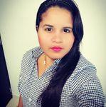 Maythe Borja Bravo