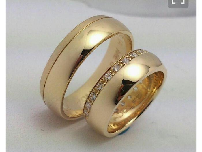 f83390d79abb Elegir anillo de matrimonio