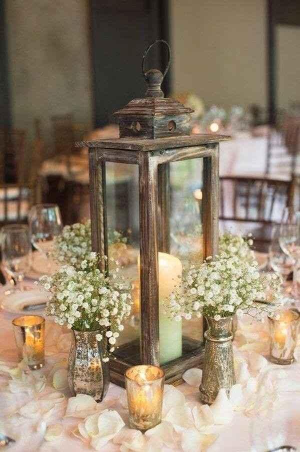 10 formas de ahorrar dinero en las flores del matrimonio... - 2