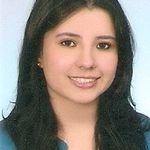 Maria Fernanda  Restrepo Zafra