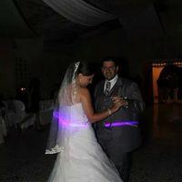 Matrimonio ^^ - 3
