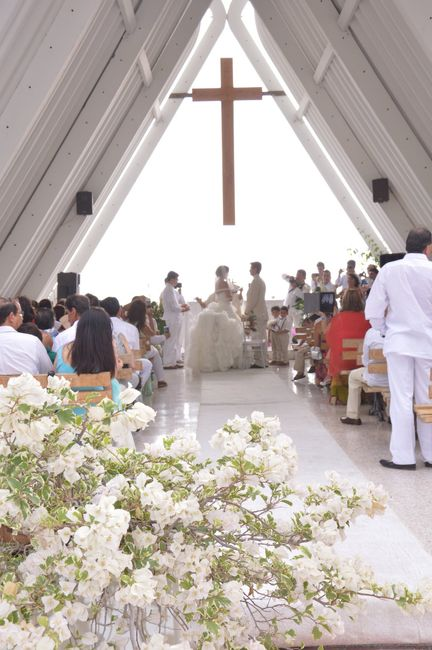 Matrimonio Simbolico En Santa Marta : Santa marta