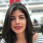 Maria Alejandra Zabaleta Torres