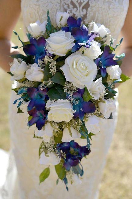 5 detalles rústicos del matrimonio de Daniel y Diana en Subachoque, Cund 👇 - 1