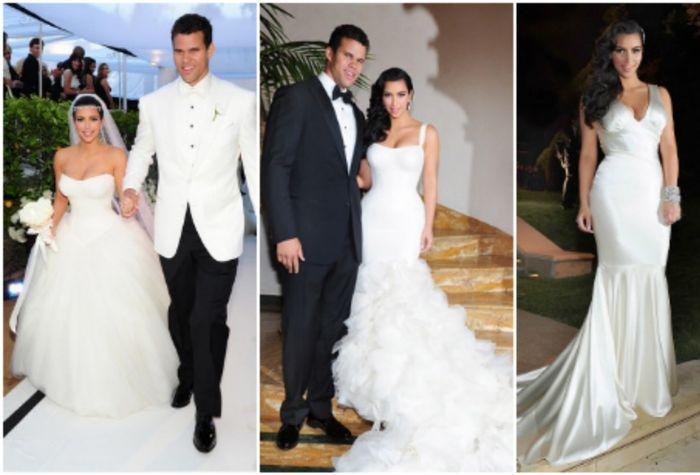 50757bcf1 Cuál es el vestido de novia famoso que más te gusta