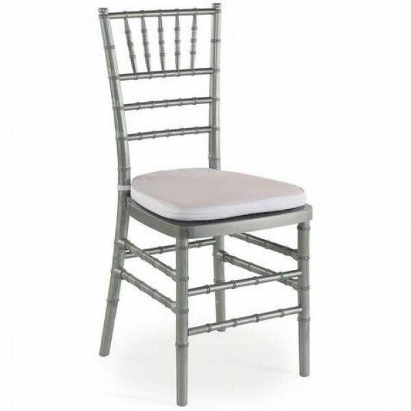Contratado proveedor de sillas - Proveedores de sillas ...