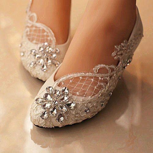 c4280509aa Vestido alto zapatos bajos ayudaaa!! 6