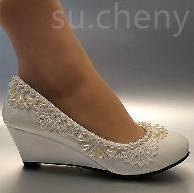 7e1c1cb058 Vestido alto zapatos bajos ayudaaa!! 8