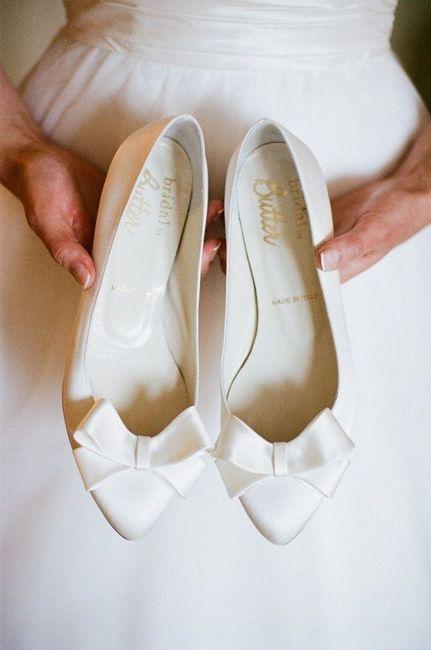 1f60df1ff9 Vestido alto zapatos bajos ayudaaa!! 10