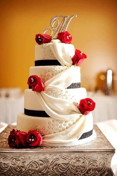 C 243 mo les parecieron estos pasteles con m de mi 233 rcoles