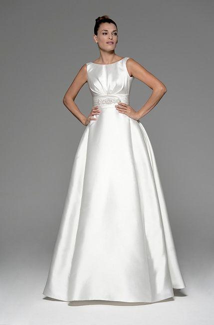 364f216fc6 10 vestidos inspirados nos anos 90!